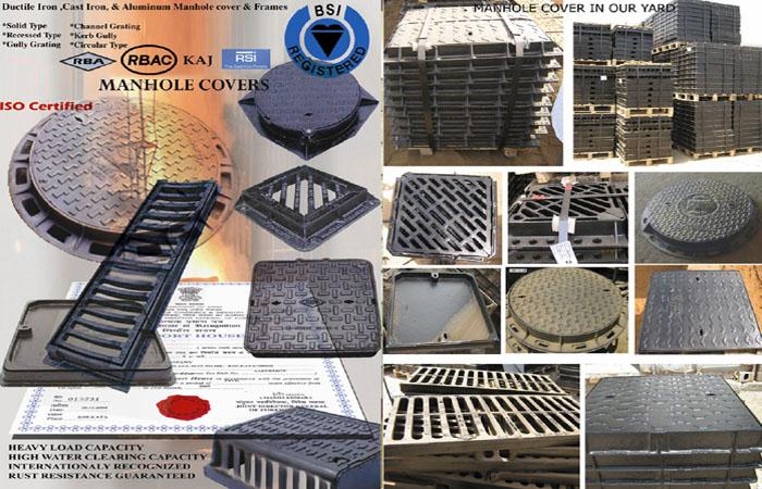 Building Materials Al Fajer Trading L L C Dubai